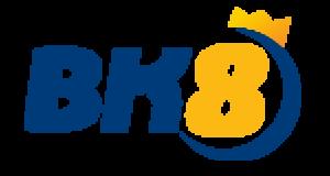 BK8 | ิbk888 | bk8.com ก้าวไปพร้อมกับเว็บคาสิโนออนไลน์ที่ครบเครื่องที่สุด